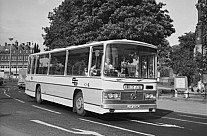 LVK408L Tyne & Wear PTE
