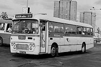 DMS342C Alexander Midland