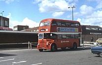 484EFJ Devon General Exeter CT
