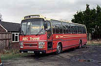 NGR121T ABC(Garnett),Southport United AS