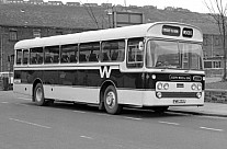 FWR232J Woods,Mirfield