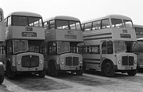 VKR471 / VKR470 / VKR479 Ede,Par Maidstone & District