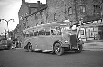 HYG60 Pennine,Gargrave