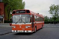 CBV766S Ribble MS