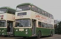RCH518F Kime,Folkingham Trent