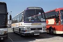 JHF826 (KWJ864W) Walkers,Anderton Shaw,Barnsley