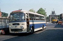AUP584B United AS Shaw,Byers Green