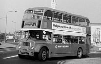 4689RU Hants & Dorset