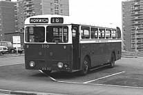 AEK513 Wigan CT