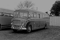 VOR160 Bere Regis(Toop),Dorchester Thorpe,E17
