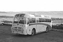 BTS863 Paton,Renfrew Dickson,Dundee