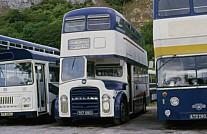 917DBO Prestatyn Coachways(Watkins),Meliden National Welsh Western Welsh