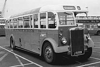 J8539 Jersey Motor Transport