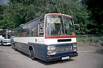 TXI8762 (XWK9X) Petlen,Stevenage Rover,Bromsgrove Harry Shaw,Coventry