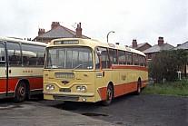 CDK858C Yelloway,Rochdale