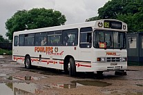 C74UHN Fowler,Holbeach Drove United AS Trimdon MS