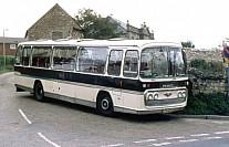 LCB603G Burwell & District,Burwell Ribblesdale,Blackburn