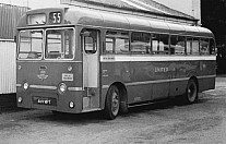 469MPT United AS Wilkinson,Sedgefield