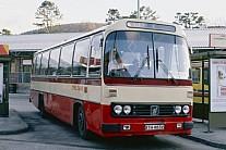 BTH483V Evans,Senghenydd South Wales