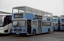 A728YFS HAD,Shotts Lothian RT