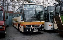 PIJ2799 (A187MNE) Marshall,Baillieston Shearings Smiths,Wigan