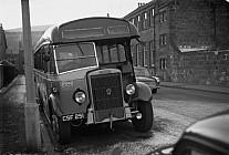 CSF251 W.Alexander,Falkirk SMT