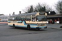 EAV812V Whippet,Fenstanton