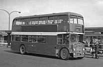 213NAE West Riding Bristol OC