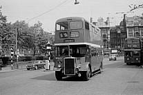 3679NE Manchester CT