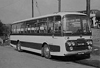 KVA516E Whiteford,Lanark