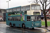 E114KYN Northern Blue,Burnley Grey Green,N16