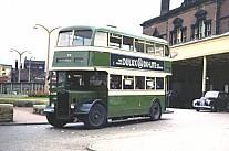 ACB901 Blackburn CT