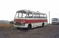 TVN663J Primrose Valley,Filey Readman,Egton