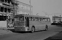 HJU546 BMMO(Midland Red) Boyer,Rothley Allen,Mountsorrel
