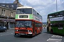 A570NWX Yorkshire Woollen