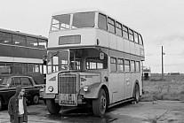 POD100 Foster,Dinnington Burton Cars(Geddes),Brixham