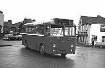 196XKE Maidstone & District