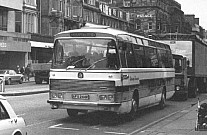 AFS244K Edinburgh CT