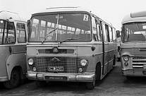 EMK390B Lewingtons,Cranham Duval,SE18