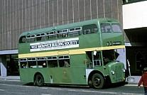 123DDA Wolverhampton CT
