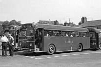DRN352 Ribble MS