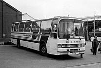75RTO (WAU795Y) Nottingham CT