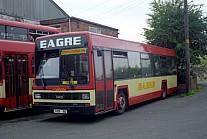 7126RE (E264TUB) Eagre,Morton West Riding