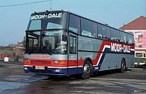 K384RJR Moordale Curtis Group,Newcastle