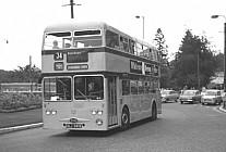 ALJ341B Bournemouth CT