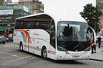 5129UA (PN05AZX) Travellers Choice,Carnforth