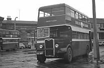 EFS357 Highland Omnibuses SMT
