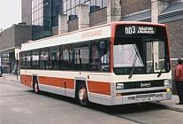 D165HML Safeguard,Guildford