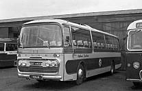 DST440D Highland Omnibuses