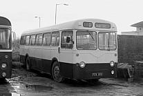PCW958 Phillips,Shiptonthorpe Burnley & Pendle